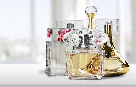 Mitos e verdades sobre o perfume